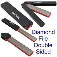 Barra de Nudillo Interruptor de alimentación de 15 pulgadas de largo flexible de 3//8 pulgadas Drive zócalo Bar SS149
