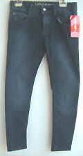 Lemmi Boys  Jeans skinny fit  dark blue denim  Gr. 158  MID   Nr. 2  UVP 39,95