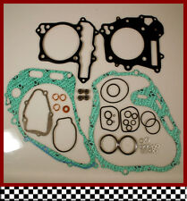 Gasket Set Complete for Suzuki DR 800 S/ BIG (SR43B) - Year up 91