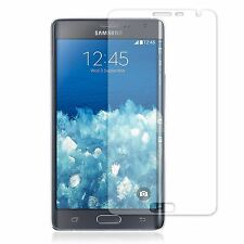 Anti-Scratch Screen Protector for Samsung Galaxy Note