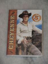 Películas en DVD y Blu-ray westerns DVD: 2