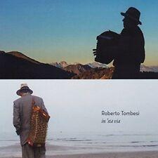 Roberto Tombesi - In sta Via [CD]