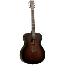 Tanglewood Mahogany Orchestra Acoustic Guitar Crossroads Series TWCRO