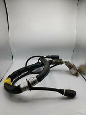 Nordson TA06M45258 Glue Gun Application Hose
