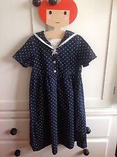 Laura Ashley Vintage Clothing for Children