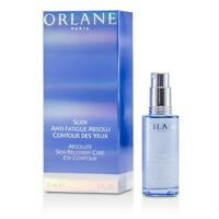 Orlane Absolute Skin Recovery Care Eye Contour Eye & Lip Care