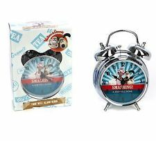 Metal Retro Collectable Clocks