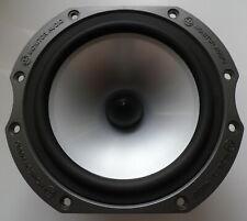 """Monitor Audio Bronze BR-LCR BRLCR Speaker  5 1/2"""" MMPII woofer BR203-5P"""