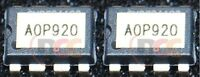 LOT OF 2 IC-208 PRINT CONTROLLER FOR KONICA MINOLTA BIZHUB 601 751 A0P90Y1