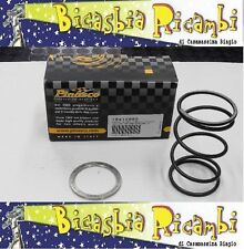 2593 SPRING SLIDER + MOLLA PINASCO GILERA 125 150 180 DNA 4T - NEXUS RUNNER 4T