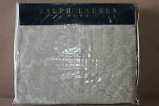 Ralph Lauren Home Bettlaken 180x200cm, Brentwood KFTD