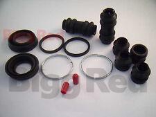 REAR Brake Caliper Seal Repair Kit (axle set) for TOYOTA CELICA (3421)