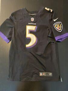 Nike Men's Joe Flacco NFL Jerseys for sale | eBay
