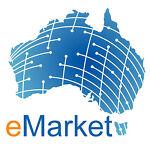 eMarket Australia