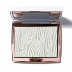 ANASTASIA Beverly Hills Iced Out Highlighter *VEGAN* 11g/0.39oz * NEW & UNBOXED