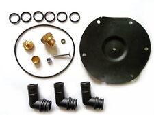 PRINS VSI Verdampfer Reparatursatz / Kit  F - K Rep. Kit  original (180/10025)