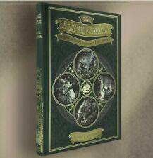 Libro I Grandi Maestri Del Fantastico n 35 Gli Allegri Compari di Stevenson RBA