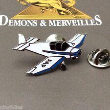 Pin's Folies ***  Demons & Merveilles Avion plane aircraft  AAP Cessna France
