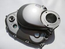 OEM Suzuki RV125 RV 125 Clutch Cover 11340-42A30