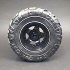 New Bright RC 1/8th Scale Rear Tire Wheel 2021 Bronco 5 Spoke Version
