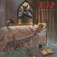 Dio Dream evil (1987) [CD]