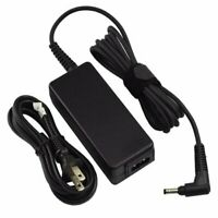 AC Charger for Lenovo Ideapad Flex 5 5-1470 5-1570 Laptop 81CA 81C9 81XA 81XB