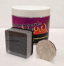 Sanding block Denib Customblock x2