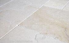 Bodenfliesen Für Innenbereich Ohne Muster Günstig Kaufen EBay - Fliesen jura marmor optik