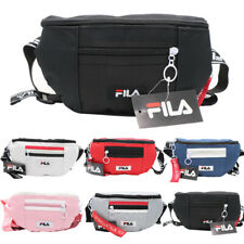 Women Bum Bag Fanny Pack Travel Waist Festival Money Belt Pouch Holiday Wallet