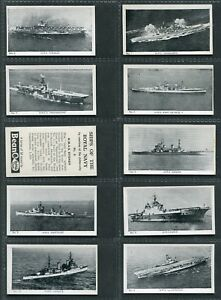 BEANO GUM - AEROPLANES,BUSES & TRAMS,FASCINATING HOBBIES,SHIPS - PICK YOUR CARD
