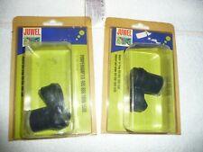2 Juwel pump adaptors new type