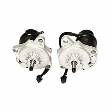Drive Motor's Assemble For The Jazzy Select & Select GT DRVASMB1869 & 1870 (NEW)