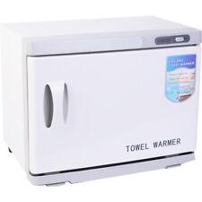 50023a Handtuchwärmer Towel warmer Kompressenwärmer