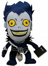 Great Eastern Death Note 8' Ryuk Plush