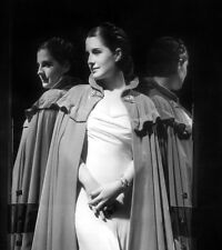 Norma Shearer UNSIGNED photo - H2175 - BEAUTIFUL!!!!!