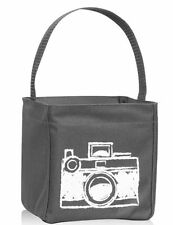 M6 Thirty-one Bag Littles Carry-All Caddy Camera