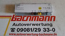 Antennenverstärker Audi A4 B6 B7  8E9035225P  8E9 035 225 P  Baj. 2004
