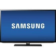 "Samsung 40"" 1080p LCD TV (HDMI) - UN40EH5000F - NO STAND"
