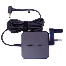For Asus L402NA L402NA-GA042TS L402S Laptop Charger Adapter