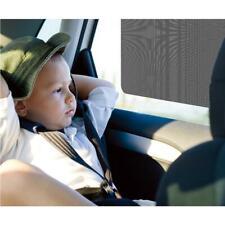 New Born Child Children Car Sun Uv Protection Sun Blinds Keeps Car Cool Stick On