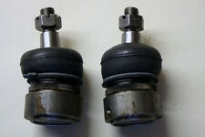 VAUXHALL VICTOR FB FC 1961-1967 NEW PAIR OF UPPER BALL JOINTS (BJ6)