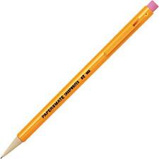 PaperMate Sharpwriter Mechanical Pencil #2 (30301) 12pk