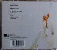 CD:Mietta-Per esempio..per amore   orig.WEA Deutschland 2003