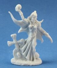 1 x NAOMI VAMPIRE- BONES REAPER figurine miniature jdr rpg d&d fantasy 77027
