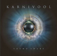Karnivool : Sound Awake CD (2009) ***NEW*** Incredible Value and Free Shipping!