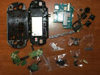 OEM PS VITA PCH-1000 1101 1001 Replacement Parts Motherboard Buttons Case