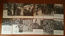 """cartoline antiche """"Benito Mussolini"""""""