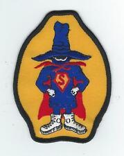 F-4S PHANTOM SUPER SPOOK patch