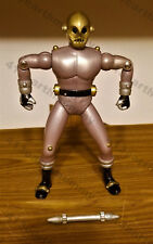 """Power Rangers Zeo """"Cogs"""" (Complete)"""