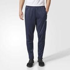 Adidas Tango Future Training Pants  RRP £45